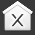 Xperia Z Ultra icon