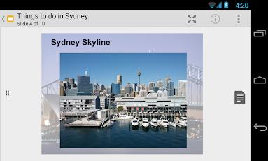 Google Drive Screenshot 17