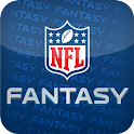 NFL.com Fantasy Football 2012