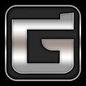 Gizmo Ninja logo