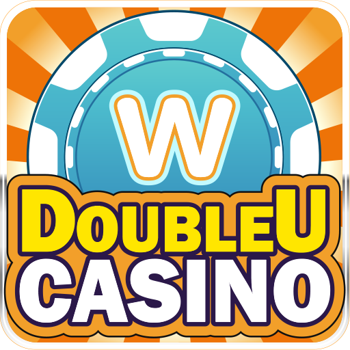 double casino