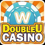 DoubleU Casino - FREE Slots 3.13.3 Apk