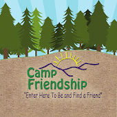 Camp Friendship