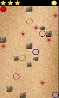 Screenshot of Labyrinth Brain Challenge