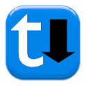 Torrent Downloader PRO