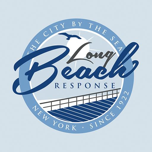 Long Beach Response