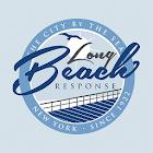 Long Beach Response icon