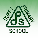 Duffy Primary School icon