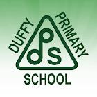 Duffy Primary School icon