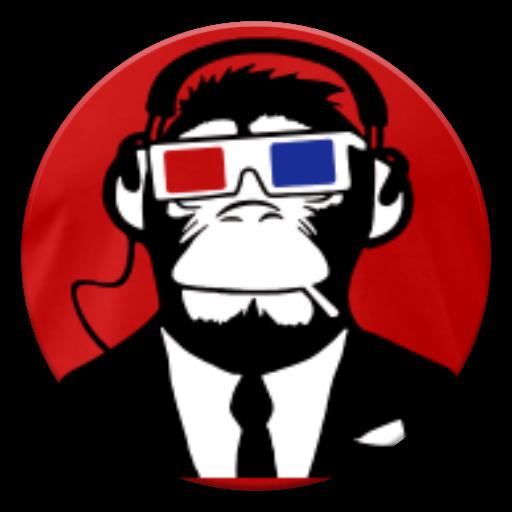 真正的3D音效 娛樂 App LOGO-APP試玩