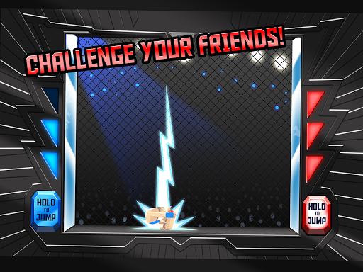 UFB: Ultra Fighting Bros - Ultimate Battle Fun 1.1.12 screenshots 11