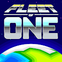 Fleet of One HD icon