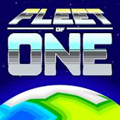 Fleet of One HD