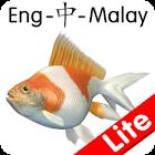 PicDic - Animals Lite icon