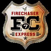 FireChaser Express