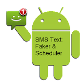 Text Faker & Scheduler Lite