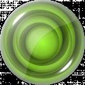 Vapour Pressures icon