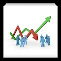 Volatility Analyzer Pro