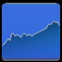Freebox Stats icon
