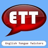 English Tongue Twisters