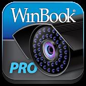 Winbook Pro