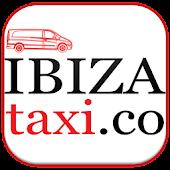 Ibiza Taxi