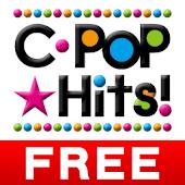 C-POP Hits! (Free)