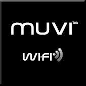 Muvi K-Series