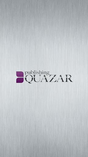 Quazarteam Publisher