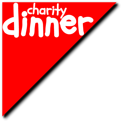 Charity Dinner 社交 App LOGO-APP試玩