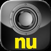 Nubert - nuPro