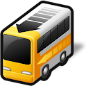 BUS BUS(Seoul,Korea) icon