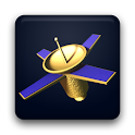 Solar System Explorer — A Stunning Space App reviews education app reviews app reviews