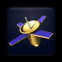 Solar System Explorer Lite logo