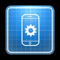 从此玩机-引领您的智能生活! icon