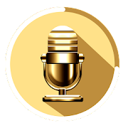 App Change Your Voice-Gold Changer APK for Windows Phone