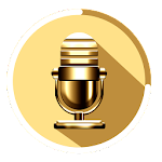 Change Your Voice-Gold Changer 1.6 Apk