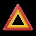 MegaSOS icon