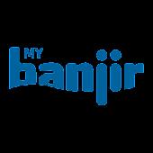 MyBanjir