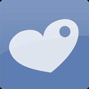 istanbul.net Arkadaşlık Sohbet for PC and MAC