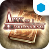 Ark of the ancients icon