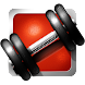 Gymrat: Workout Tracker & Log