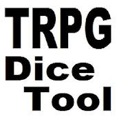 TRPGDiceTool