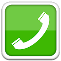 Incoming Call Counter logo