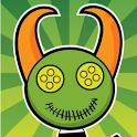 Brainy Monsters icon