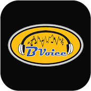 BVOICE Radio