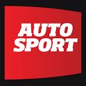 Autosport Online icon
