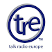 Talk Radio Europe Icon