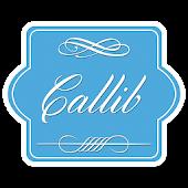 Callib Zooper Widgets