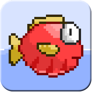 Flipper Fish for PC and MAC
